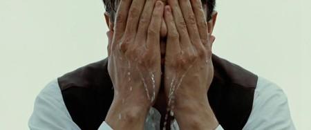 Убийство Джесси Джеймса (Эндрю Доминик, 2007). Изображение № 31.