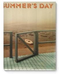 Летняя лихорадка: 15 фотоальбомов о лете. Изображение № 109.