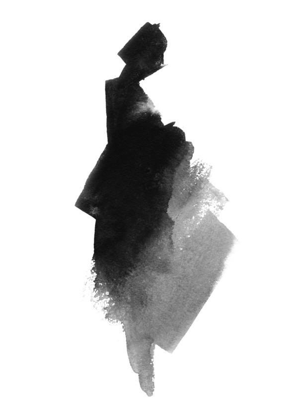 Dark Fashion. Изображение № 4.