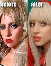 Изображение 16. Леди Гага: 13 правил успеха.. Изображение № 6.