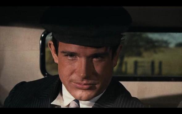 Movie-Looks: «Бонни и Клайд». Изображение № 21.