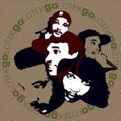 Магазин 2–99 Records. Изображение № 7.