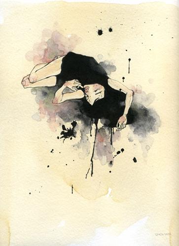 Stella ImHultberg. Изображение № 17.