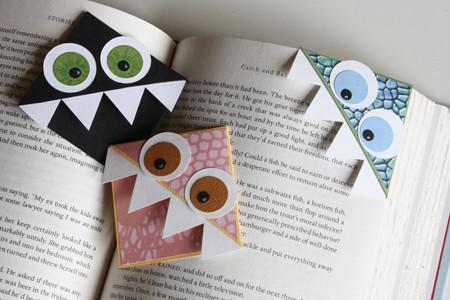 Любовь к бумаге или 1001 оригами. Изображение № 44.