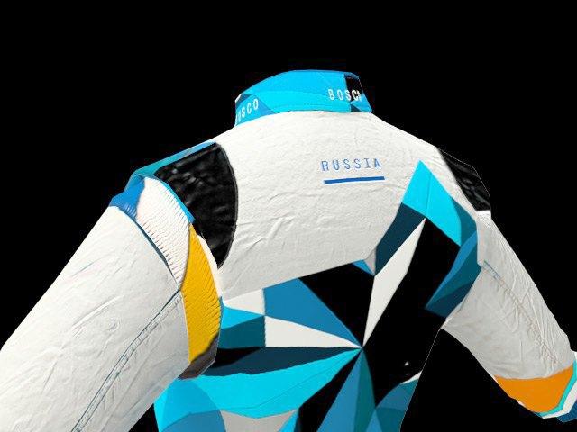 Редизайн: Новый логотип Bosco. Изображение № 19.