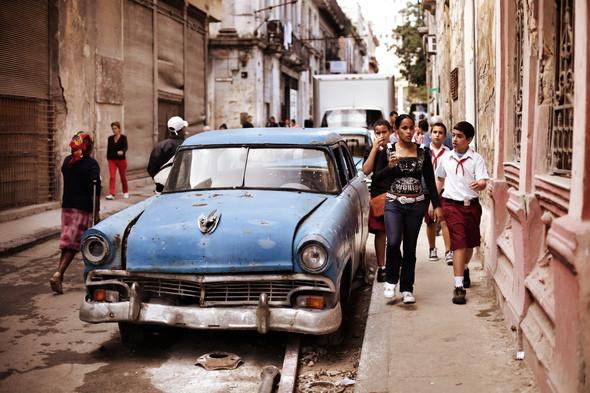 Изображение 29. Ретро авто.. Изображение № 27.