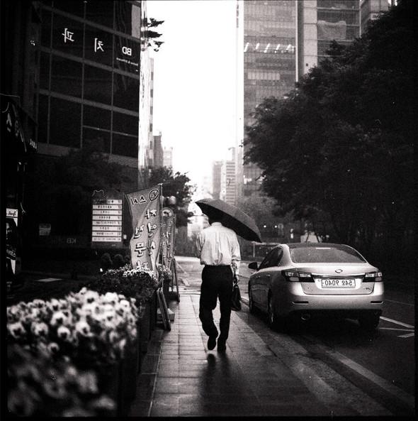 Фотограф: Hien Luong из Мельбурна. Изображение № 13.