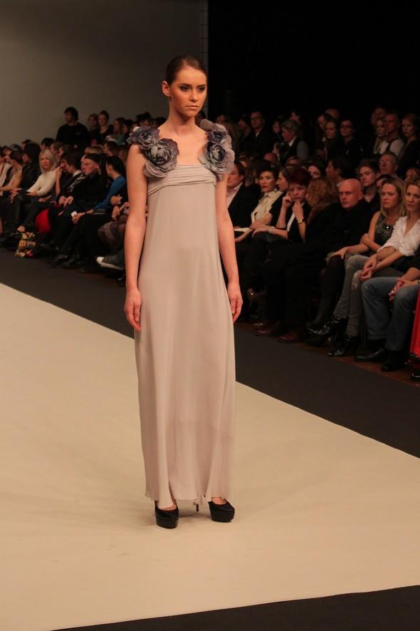 Riga Fashion Week 2011. Изображение № 16.