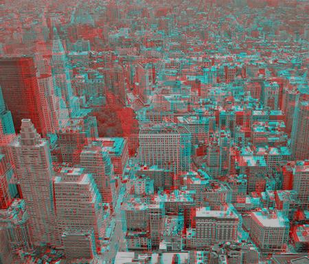3D Галерея наlookatme. Изображение № 3.