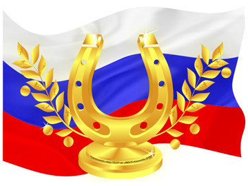Талисман чемпионата мира 2013 в Москве возможно будет таким.. Изображение № 1.