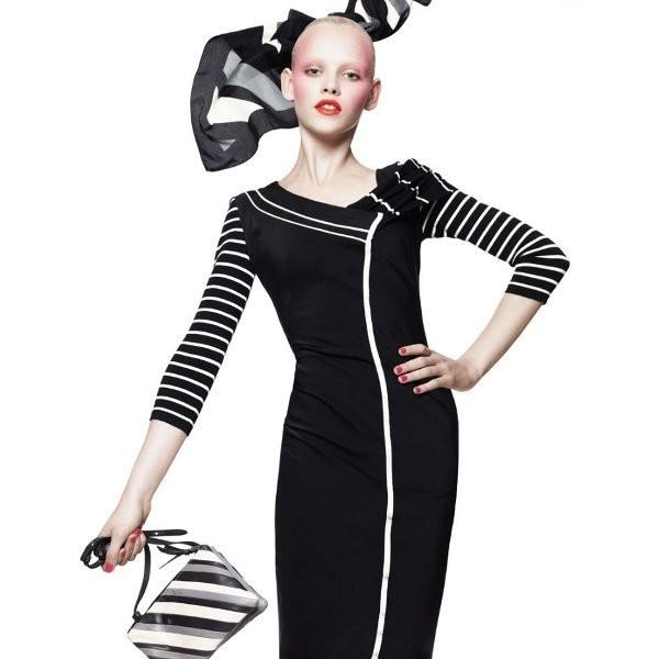 Изображение 44. Рекламные кампании: Givenchy, Tom Ford и другие.. Изображение № 34.