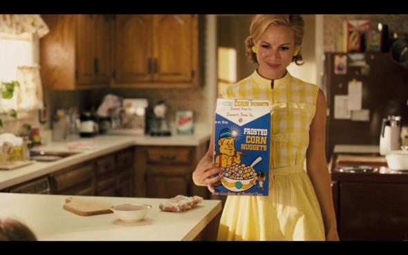 Movie-Looks: «Частная жизнь Пиппы Ли». Изображение № 20.