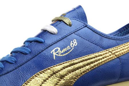 Puma Roma 68. Изображение № 9.