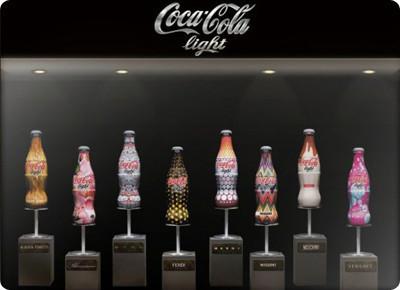 Fashion Cola. Изображение № 1.