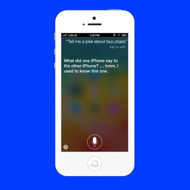 11 нововведений iOS 8, которые вы могли не заметить. Изображение № 17.