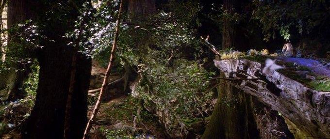 Том Круз в бегах. Изображение № 3.