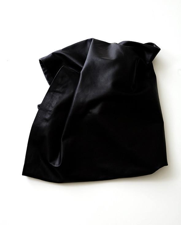 Вещь дня: платье Hotel Particulier. Изображение № 2.