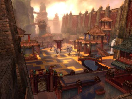 Guild Wars. Изображение № 9.