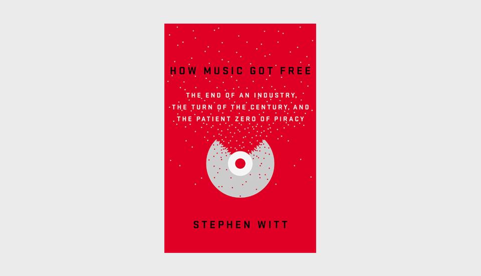 Как пираты, потоковые сервисы и MP3 навсегда изменили музыку. Изображение № 2.