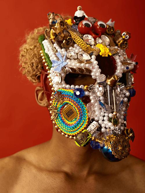 Афрофутуризм:  почему будущее может быть другим. Изображение № 7.