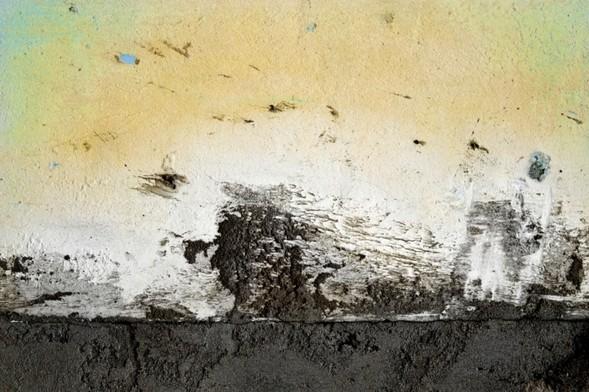 "Wall O'Graphy или ""Охота на стены"". Изображение № 50."