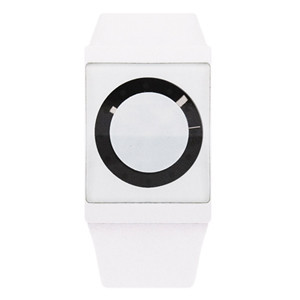 Зачем носить наручные часы?. Изображение № 1.