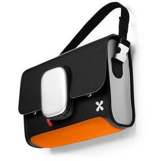 Уникальные сумки дляноутбуков. Изображение № 4.