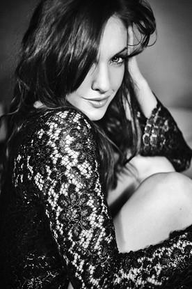 Lara Jade. Изображение № 9.