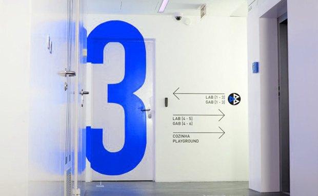 Редизайн: Новый логотип «ВКонтакте» . Изображение № 32.