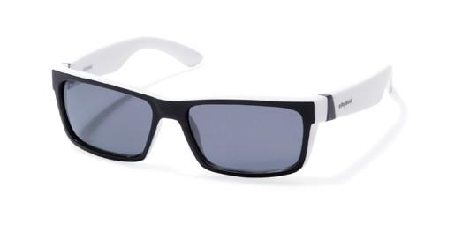 Детские солнцезащитные очки от Polaroid. Изображение № 8.