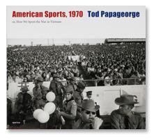 10 фотоальбомов о спорте. Изображение № 59.