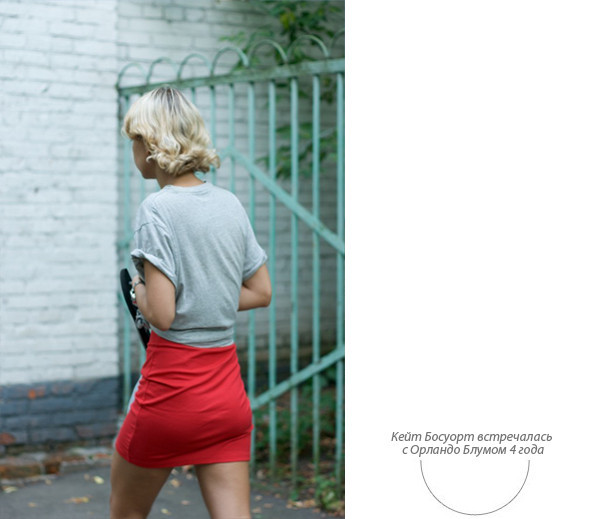 Вещи недели: Света Ногина, фоторедактор Harper's Bazaar. Изображение № 4.