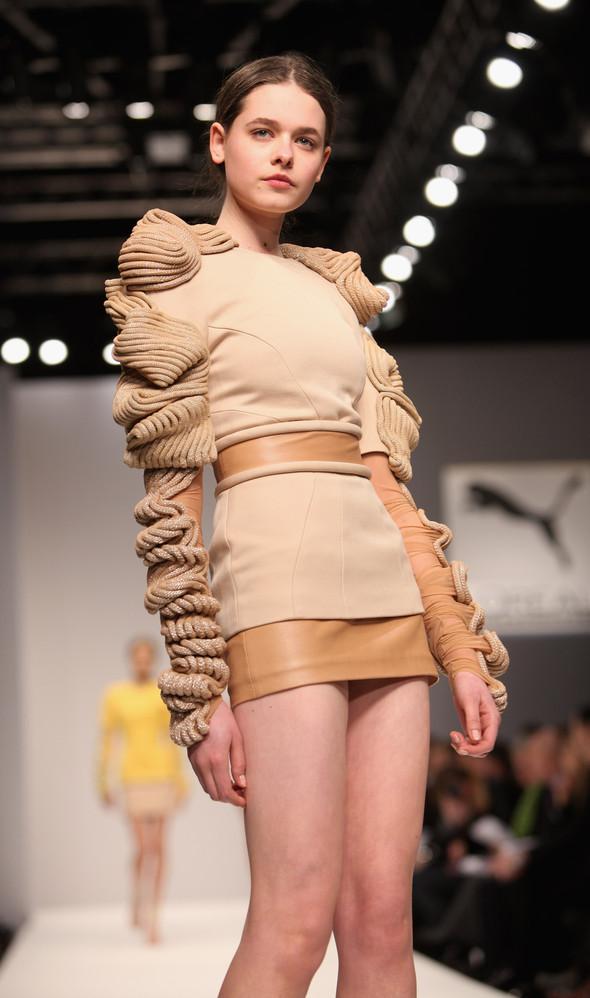 Изображение 8. Синдром серой массы или на... мне этот fashion.. Изображение №8.