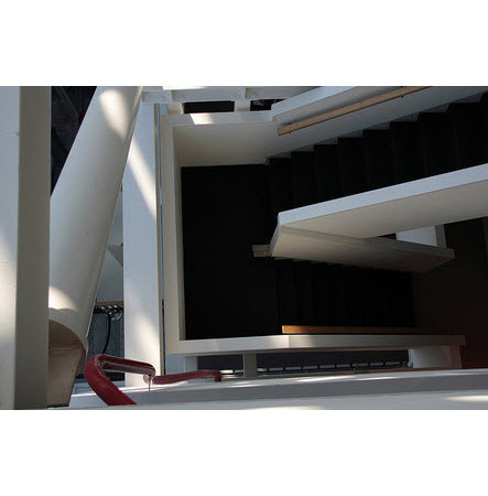 В поисках «Немо»: Гид по мировым музеям науки. Изображение № 134.