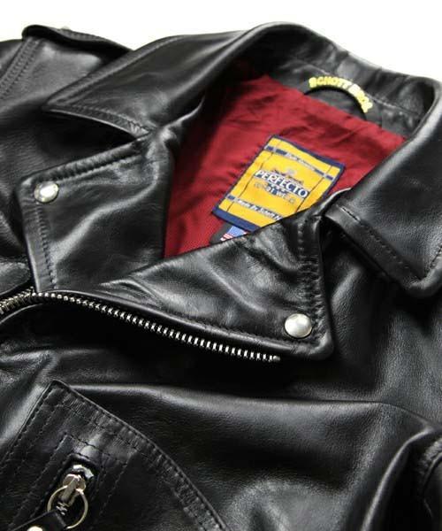 Куртка Рогова. Изображение № 3.