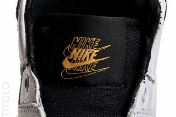 Nike Delta Force High AC Premium – Spring 2012 расцветки. Изображение № 7.