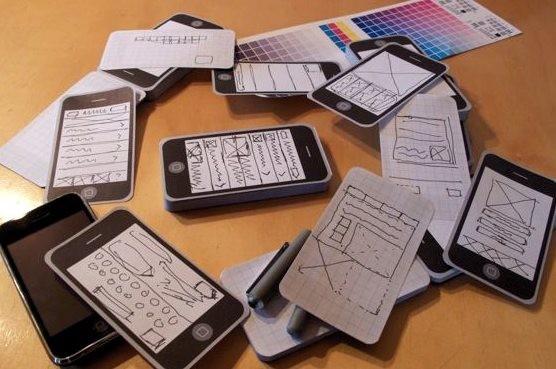Убийца iPhone. Изображение № 3.