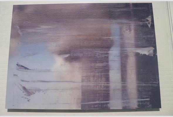 Картина Герхарда Рихтера. Изображение № 109.