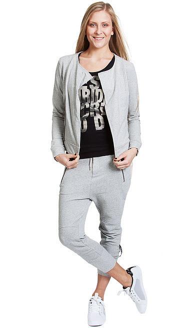 Изображение 4. Весенне-летние поступления Butik.ru: Diesel, Calvin Klein, Ben Sherman, Scotch&Soda.. Изображение № 3.