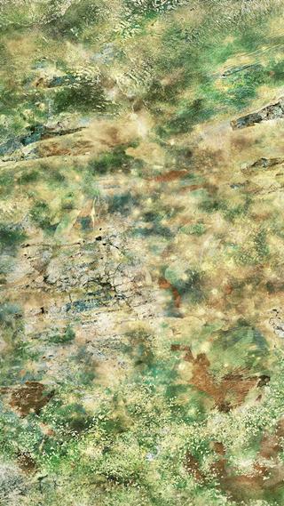Сайт дня: обои для айфонов из спутниковых карт. Изображение № 15.