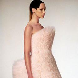 Fashion Digest: интервью с Томом Фордом и Аззедином Алайей и проекты Хуссейна Чалаяна. Изображение № 2.