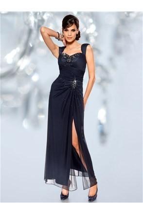 Новогоднее платье 2012. Изображение № 8.