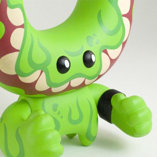 MINI NookaNooka или custom toy-design по-nooka'ниански. Изображение № 4.