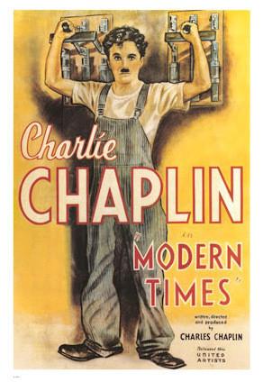 Изображение 8. «БЫТЬ САМИМ СОБОЙ». В память о Чарли Чаплине.. Изображение № 10.