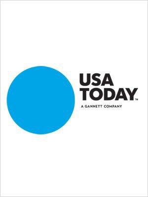 2013 — год флэт-дизайна: 36 плоских логотипов. Изображение № 30.