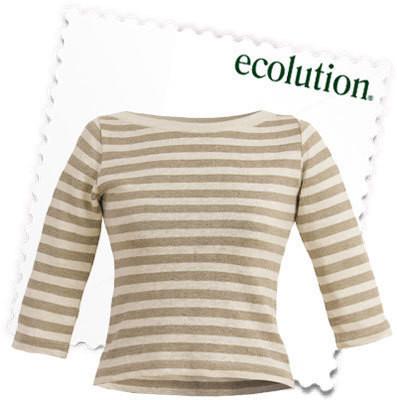 Изображение 56. Eco-fashion: 10 органических брендов.. Изображение № 58.