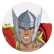 Как читать супергеройские комиксы: Руководство для начинающих. Изображение № 27.