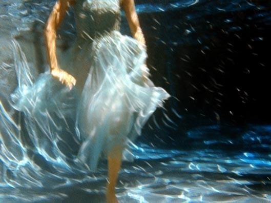 Barbara Cole: Underwater. Изображение № 13.