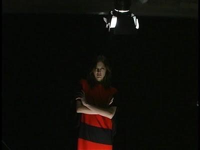 Фэшн-видео Джейсона Лэста. Изображение № 14.