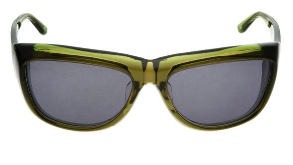 MIHARAYASUHIRO и урезанные очки. Изображение № 4.